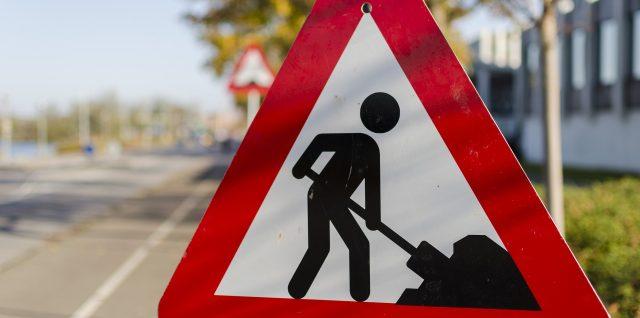 Straßenbaubeiträge